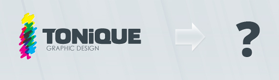 Tonique logo